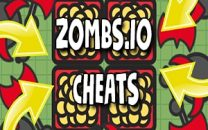 Zombs.io Cheats