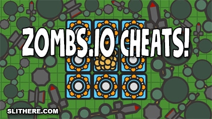 zombs.io cheat