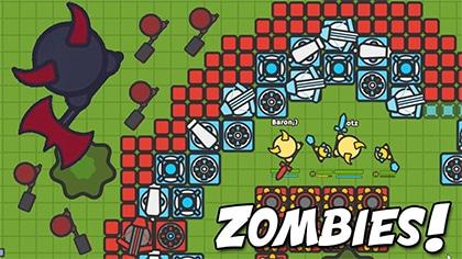 zombs.io wiki