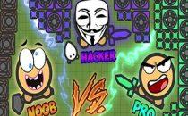 Zombs.io Hacks And Tactics