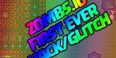zombs.io hacks