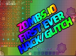 zombs.io hacks