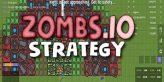 zombs.io strategy