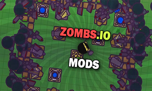 zombs.io mods