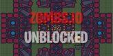 zombs.io unblocked server