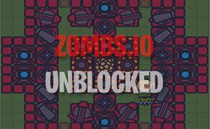 zombs.io unblocked server