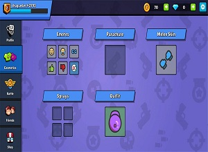 Photo of Strategies Of ZombsRoyale.io Unblocked
